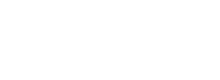 Gardel Hair Restoration Institute