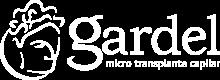 Gardel Hair Restoration Institute